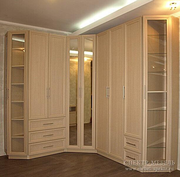 мебель для гостиной в барнауле фото